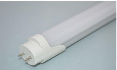 Лампа Т8 трубка 600мм MT8-06-08P-00-Q811 світлодіодна  600 мм 8вт 7508