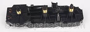 Блок управления печкой MB Sprinter, VW LT (TDI) 1996-2006 — Trucktec (Германия) — 02.59.002
