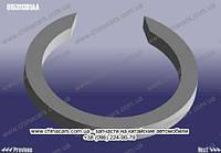 Кольцо стопорное 3 передачи (оригинал) A15