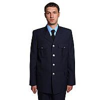 Форма мужская МВД (китель и брюки)
