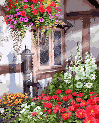 Весна стучит в окно, фото 2
