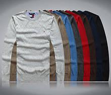 МУЖСКИЕ свитера, пуловеры, джемперы