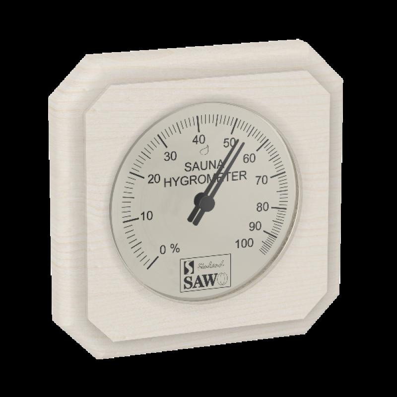 Термометр 220-ТNA