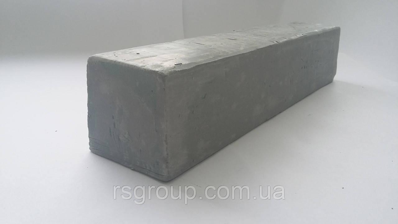 Бетон м40 цемент для временной фиксации коронок купить в москве
