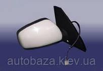 Зеркало заднего вида электрическое правое M11-8202020-DQ