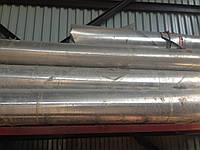 Настил ( палуба ) производства США , толщина 0,56 мм для резервуаров РВС 400- 50 000 куб. м от официального пр