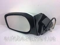 Зеркало заднего вида электрическое левое M11-8202010-DQ