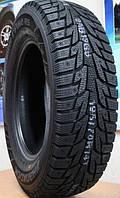 Зимние шины Hankook Winter I*Pike RS W419 215/55 R16 97T XL