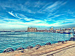 "Экскурсионный тур в Турцию ""Мозаика Стамбула"" , фото 4"