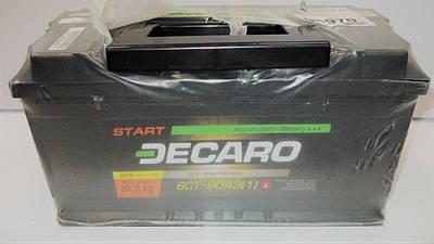АКБ(аккумуляторные батареи)