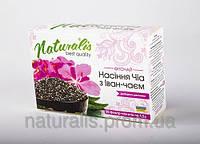 Иван - чай с семенами Чиа, 20 ф/п