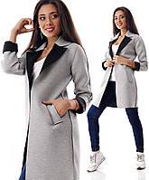 Пиджак женский P573, фото 1