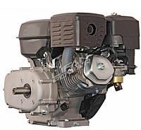 Бензиновый двигатель общего назначения LIFAN LF177F-R