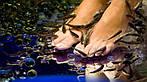 Кангал - лечение кожных заболеваний в Турции  , фото 2