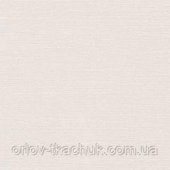 Ткань для штор TANJORE UNI CASADECO