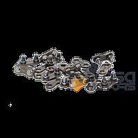 Заклепка цепей 3/8 ( 10 шт ) Goodluck 4500/5200