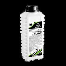 Активна піна ATOM Spirit ACTIVE 1кг.110001