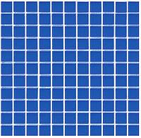 Мозаика однотонная B021