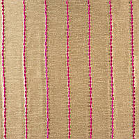 Ткань для штор RAYURE VELVET CUT CASADECO