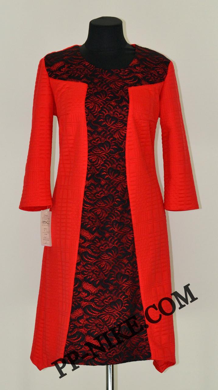Платье №502