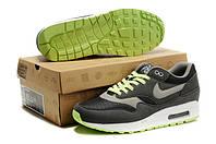 Купить оптом мужские кроссовки Nike Air Max 87