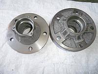 Ступица колеса КПС-4 Н-130.02.201