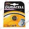 Батарейка Duracell 2032 3V