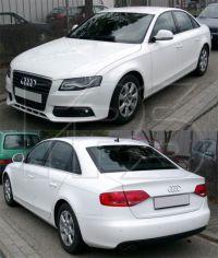 Audi a4 (b8) 2008-2012