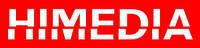 Забуференная пептонная вода (HiMedia) М614  0,5кг