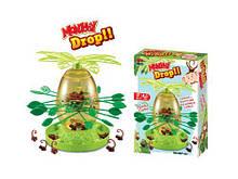 """Детская настольная игра """"Monkey Drop"""" 007-64"""