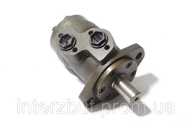 Гидромотор M+S Hydraulic MP80 C/4