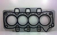 Прокладка головки блока цилиндров 473H-1003080