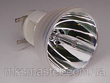 Совместимая лампа P-VIP 190/0.8 E20.8 Optoma HD141X EH200ST GT1080 HD26 S316 X316 W316 DX346 BR323 BR326