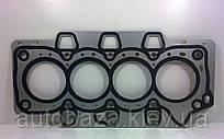 Прокладка головки блоку циліндрів 473H-1003080