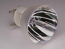 Совместимая лампа P-VIP 190/0.8 E20.8 SP.8VH01GC01 Optoma HD141X EH200ST GT1080 HD26 S316 X316 W316 DH1009