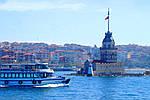 """Экскурсионный тур в Турцию """"Стамбул Экспресс"""", фото 2"""