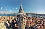 """Экскурсионный тур в Турцию """"Стамбул Экспресс"""", фото 4"""