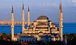 """Экскурсионный тур в Турцию """"Стамбул Экспресс"""", фото 5"""