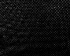 Ткань Оксфорд 600D PU (Опт), фото 2