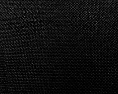 Ткань Оксфорд 600D PU (Розница)