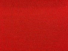 Ткань Оксфорд 600D PU (Опт), фото 3