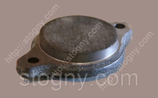 Крышка подшипника (глухая) ЗС 1012, фото 2