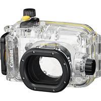 Canon WP-DC43