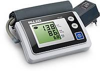 Автоматический тонометр на плечо Nissei DS500