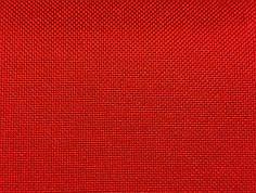 Ткань Оксфорд 600D PU (Розница) Красный