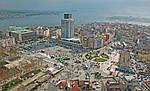 """Экскурсионный тур в Турцию """"Таксим - европейский Стамбул"""", фото 2"""