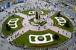 """Экскурсионный тур в Турцию """"Таксим - европейский Стамбул"""", фото 3"""