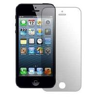 Защитная пленка Китай для iPhone 4