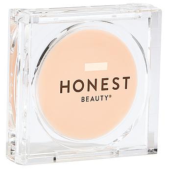 Восстанавливающий бальзам для губ Honest Beauty Magic Balm 5 г