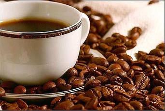 Вкусные ароматы:  карамель,  шоколадный бейлис,  кофе,  тирамису,  горячий шоколад,  ваниль,  мохито,  мед,  мед с молоком,  тутти фрути,  бубль гум